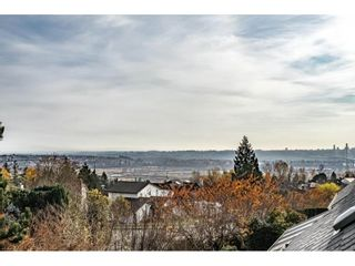 Photo 18: 156 2721 ATLIN PLACE in Coquitlam: Coquitlam East Townhouse for sale : MLS®# R2324465
