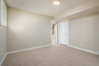 Photo 22: 722 56 Avenue SW in Calgary: Windsor Park Row/Townhouse for sale : MLS®# A1020099