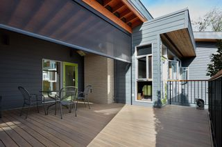 Photo 42: 10506 137 Street in Edmonton: Zone 11 House for sale : MLS®# E4264066