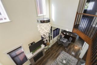 """Photo 22: 29 19977 71 Avenue in Langley: Willoughby Heights Townhouse for sale in """"Sandhill Village"""" : MLS®# R2549163"""
