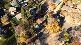Photo 2: 17 STANLEY Drive: St. Albert House for sale : MLS®# E4266224