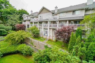 """Photo 17: 301 225 MOWAT Street in New Westminster: Uptown NW Condo for sale in """"The Windsor"""" : MLS®# R2479995"""