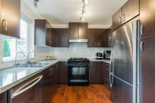 "Photo 16: 413 1330 GENEST Way in Coquitlam: Westwood Plateau Condo for sale in ""THE LANTERNS"" : MLS®# R2548112"