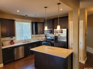 Photo 8: 4 800 St Andrews Lane in Warman: Residential for sale : MLS®# SK857012