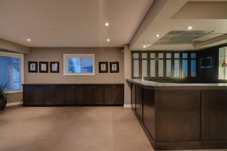 Photo 38: 184 Valley Creek Road NW in Calgary: Valley Ridge Detached for sale : MLS®# A1066954