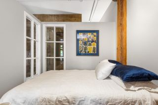 """Photo 14: 304 518 BEATTY Street in Vancouver: Downtown VW Condo for sale in """"Studio 518"""" (Vancouver West)  : MLS®# R2582254"""