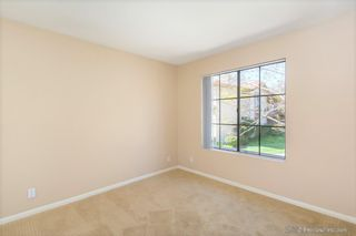 Photo 8: CARMEL VALLEY Condo for rent : 2 bedrooms : 12560 Carmel Creek Rd #54 in San Diego