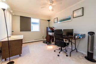 Photo 18: 306 134 W 20TH Street in North Vancouver: Central Lonsdale Condo for sale : MLS®# R2337179