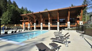 """Photo 15: 43520 DEER RUN Road in Chilliwack: Columbia Valley House for sale in """"The Cottages at Cultus Lake"""" (Cultus Lake)  : MLS®# R2201255"""