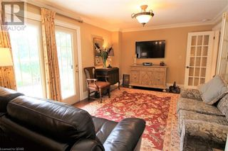 Photo 19: 3069 COUNTY ROAD 10 in Port Hope: House for sale : MLS®# 40166644