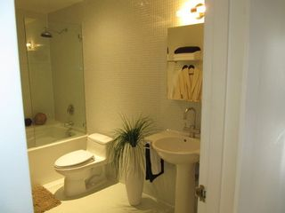Photo 12:  in Mission House: Home for sale : MLS®# V851051