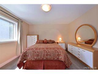 Photo 9: 5218 Cordova Bay Rd in VICTORIA: SE Cordova Bay House for sale (Saanich East)  : MLS®# 735348