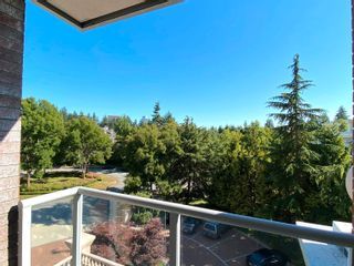 """Photo 10: 504 5775 HAMPTON Place in Vancouver: University VW Condo for sale in """"CHATHAM"""" (Vancouver West)  : MLS®# R2617854"""