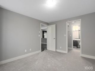"Photo 5: 1003 2959 GLEN Drive in Coquitlam: North Coquitlam Condo for sale in ""THE PARC"" : MLS®# R2247739"