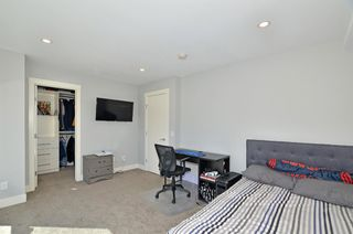 Photo 20: 154 21 Avenue NW in Calgary: Tuxedo Park Row/Townhouse for sale : MLS®# A1098746