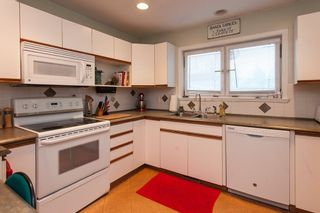 """Photo 3: 3745 208 Street in Langley: Brookswood Langley House for sale in """"Brookswood"""" : MLS®# R2013871"""