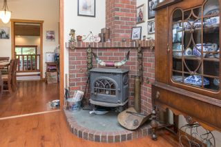 Photo 24: 1235 Merridale Rd in : ML Mill Bay House for sale (Malahat & Area)  : MLS®# 874858