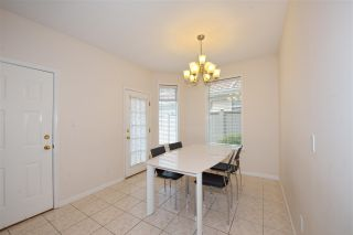 Photo 13: 5 6031 FRANCIS Road in Richmond: Woodwards Townhouse for sale : MLS®# R2577455