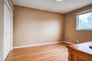 Photo 15: 324 Foritana Road SE in Calgary: Forest Heights Detached for sale : MLS®# A1143360