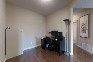 Photo 3: 205 12408 15 Avenue in Edmonton: Zone 55 Condo for sale : MLS®# E4238378
