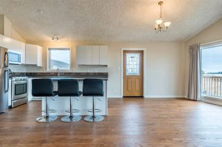 Photo 3: 455033A Rge Rd 235: Rural Wetaskiwin County House for sale : MLS®# E4240148