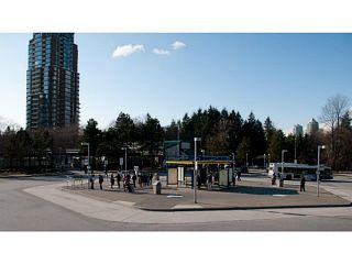Photo 17: # 14 7077 EDMONDS ST in Burnaby: Highgate Condo for sale (Burnaby South)  : MLS®# V1056357
