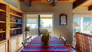 "Photo 29: 5359 BENNER Road in Sechelt: Sechelt District House for sale in ""SELMA PARK"" (Sunshine Coast)  : MLS®# R2565678"