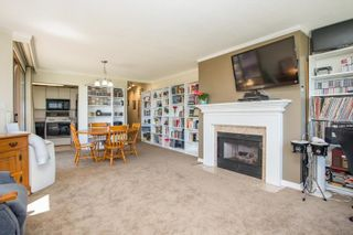 """Photo 12: 408 15111 RUSSELL Avenue: White Rock Condo for sale in """"PACIFIC TERRACE"""" (South Surrey White Rock)  : MLS®# R2590642"""