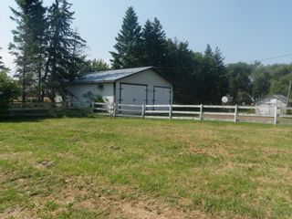 Photo 9: 47094 Mile 72N in Beausejour: Brokenhead House for sale (R03)