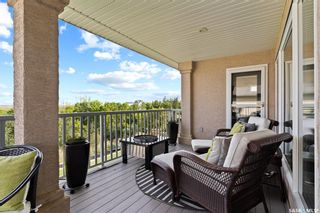 Photo 26: 60 Rosewood Drive in Lumsden: Residential for sale : MLS®# SK869894