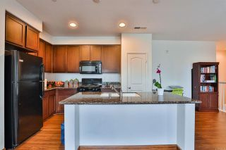 Photo 1: Townhouse for sale : 2 bedrooms : 1693 Casa Mila #1 in Chula Vista