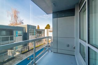 """Photo 29: 202 5289 CAMBIE Street in Vancouver: Cambie Condo for sale in """"CONTESSA"""" (Vancouver West)  : MLS®# R2534945"""