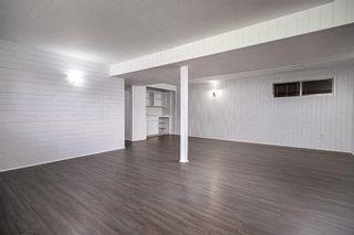 Photo 36: 701 2nd Street NE: Sundre Detached for sale : MLS®# A1130277