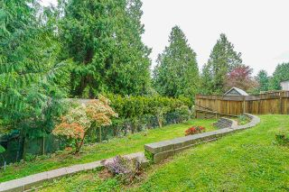 Photo 37: 1866 DAHL Crescent in Abbotsford: Central Abbotsford House for sale : MLS®# R2574504