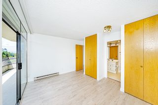 Photo 16: 705 5932 PATTERSON Avenue in Burnaby: Metrotown Condo for sale (Burnaby South)  : MLS®# R2618683