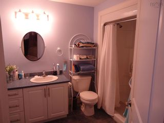 Photo 14: 304 87 Pebblecreek Crescent in Dartmouth: 16-Colby Area Residential for sale (Halifax-Dartmouth)  : MLS®# 202119711