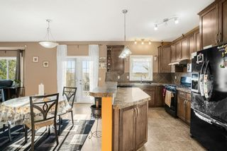 Photo 17: 240 Hawkmere Way: Chestermere Detached for sale : MLS®# A1147898