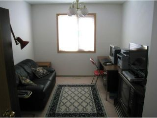 Photo 8: 11 Kendale Drive in WINNIPEG: Fort Garry / Whyte Ridge / St Norbert Residential for sale (South Winnipeg)  : MLS®# 1307633