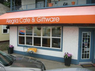 Photo 2: 12151 FIRST in Richmond: Steveston Village Business for sale : MLS®# C8008629