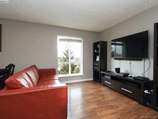 Photo 2: 411 649 Bay St in VICTORIA: Vi Downtown Condo for sale (Victoria)  : MLS®# 827828