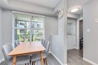 Photo 14: 215 15210 PACIFIC Avenue: White Rock Condo for sale (South Surrey White Rock)  : MLS®# R2622740