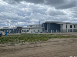 Photo 3: 832 105th Street in North Battleford: Lot/Land for sale : MLS®# SK847497