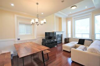 "Photo 8: 6212 NEVILLE Street in Burnaby: South Slope 1/2 Duplex for sale in ""South Slope"" (Burnaby South)  : MLS®# R2570951"