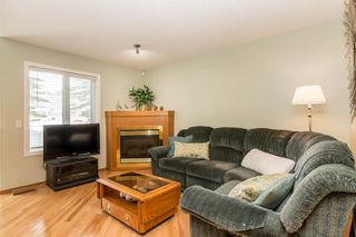 Photo 10: 88 Scenic Gardens NW in Calgary: Scenic Acres Semi Detached for sale : MLS®# A1074167