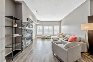 Photo 6: 526 10 Discovery Ridge Close SW in Calgary: Discovery Ridge Apartment for sale : MLS®# A1132060