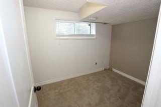 Photo 15: 52 Tonewood Boulevard: Spruce Grove Attached Home for sale : MLS®# E4257621