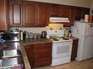 Photo 15: 3220 - 3224 CEDAR Drive in Port Coquitlam: Lincoln Park PQ Duplex for sale : MLS®# R2035615