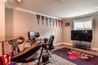"""Photo 17: 7651 210A Street in Langley: Willoughby Heights House for sale in """"YORKSON"""" : MLS®# R2205926"""