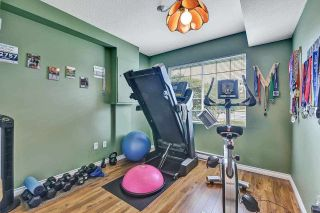 Photo 4: 23205 AURORA Place in Maple Ridge: East Central House for sale : MLS®# R2592522
