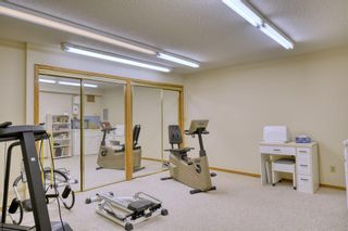 Photo 44: 20A Woodmeadow Close SW in Calgary: Woodlands Row/Townhouse for sale : MLS®# A1127050